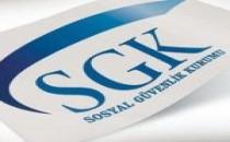 SGK Hizmet Birleştirme Nasıl Yapılır?