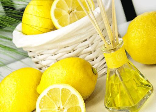 limon-kolonyasi-yap
