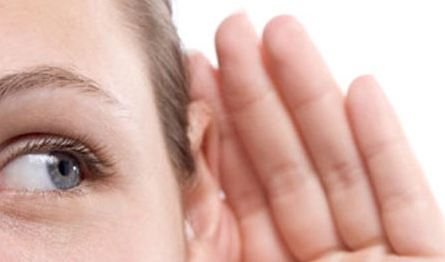 misofonya-nedir